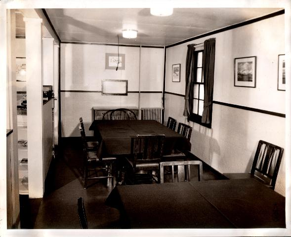 8 X 10 Room kodiak military history, faw4 album 3