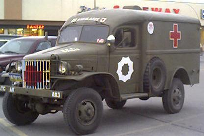 Kodiak Military History, Museum