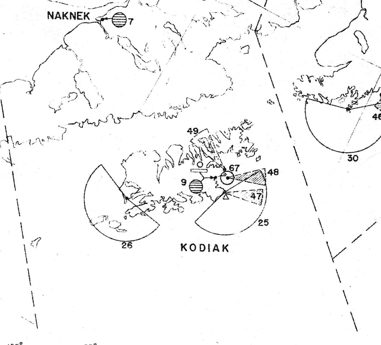 Image Result For Long Island Radar