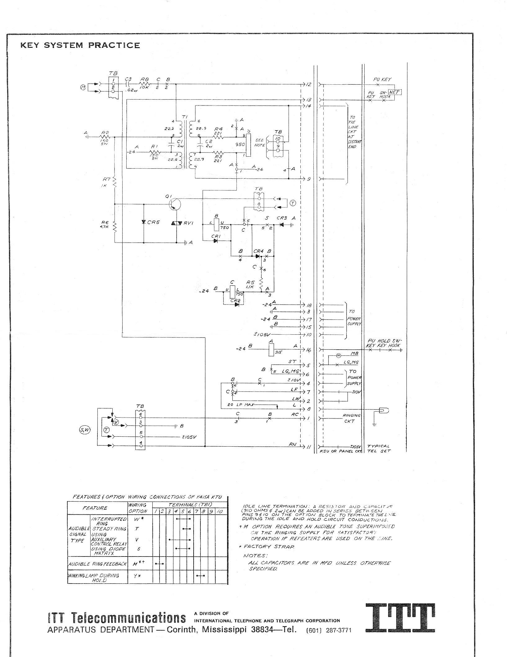 Telephone Technical References Hello And Help Sip Topmig 195 Mig Welding Forum 2